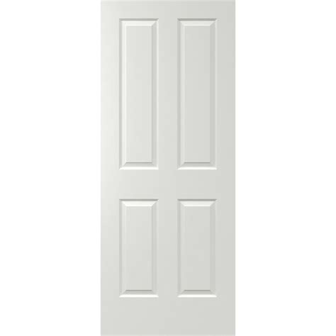 Exterior Doors Bunnings Corinthian Doors 2040 X 770 X 35mm Stanford Door