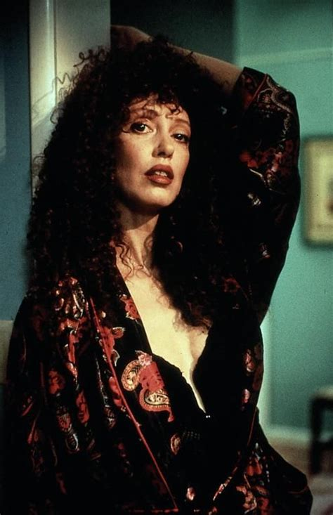shelley duvall in casper meets wendy 17 best images about shelley duvall on pinterest the