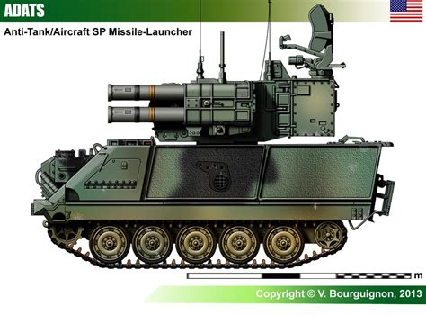 military air vehicles adats air defence anti tank system modern usa military