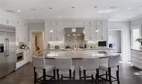 interiors for homes brentwood cape cod alison designs
