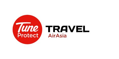 airasia png tune insure faq get answers to some of our most