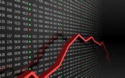 banco popolare valore azionario valutazione degli strumenti finanziari i titoli azionari