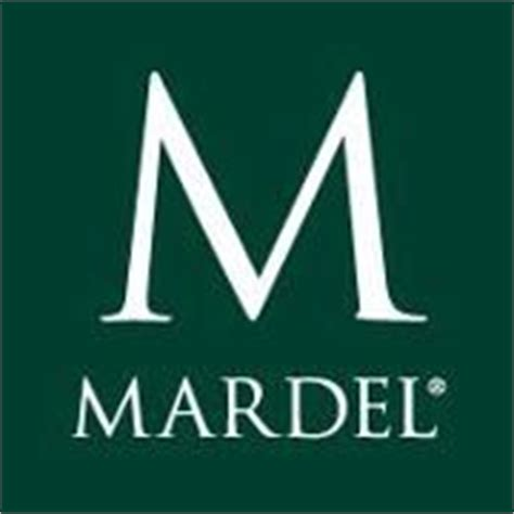 mardel christian bookstore reviews glassdoor