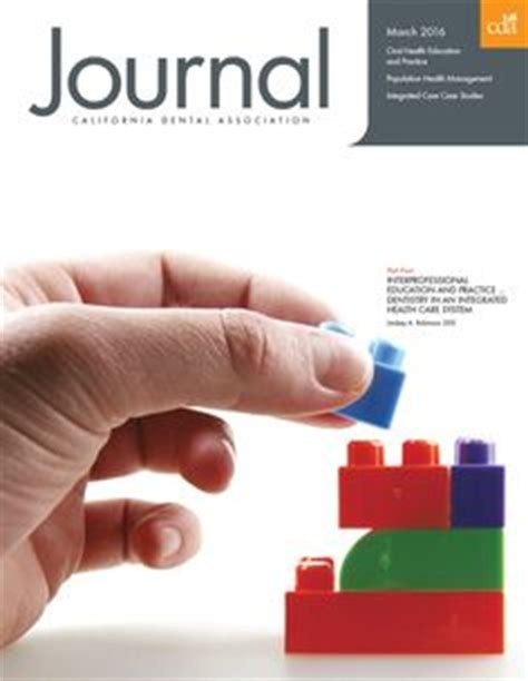 change from within a journal of exercises and meditations to transform empower and reconnect books 1000 images about journal covers on dentistry