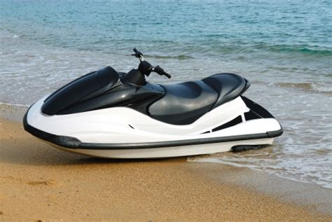 waterscooter tips batteriesinaflash blog how to replace a boat or jet ski