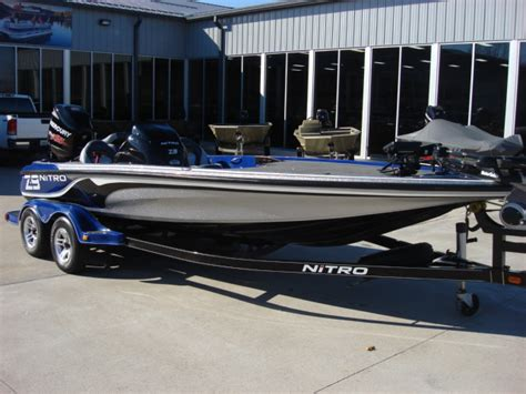 used bass boats for sale in wa quot bass quot boat listings in wa