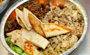 Halal Guys Update Halal Guys To Also Open Vegas And Bay Area Locations