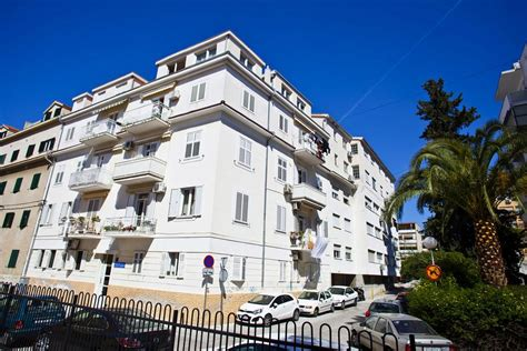 appartments split split apartments croatie split booking com