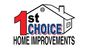 pensacola remodeling contractor 1st choice home improvements
