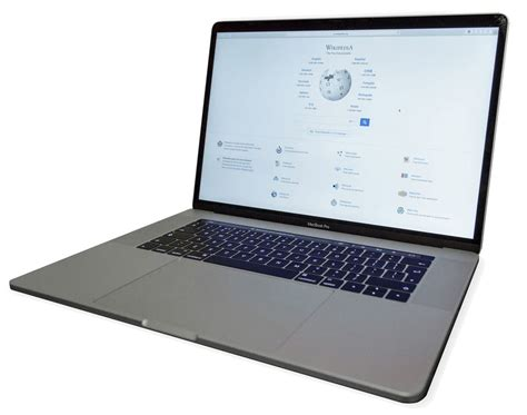 Search Pro Macbook Pro Search Engine At Search