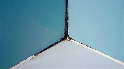 Ordinaire Enlever Humidite Salle De Bain #2: 2c5d3a232df7647d8f4912a01455f3a4.jpg