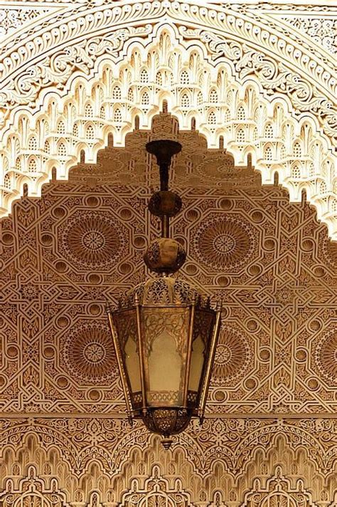 moroccan stucco x moroccan architectural 237 best moroccan interiors images on pinterest moroccan