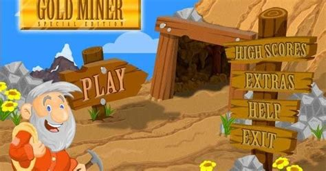 free download games house full version gamehouse full version gold miner se install exe gamehouse