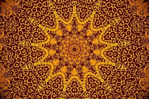 indian pattern artist indian patterns