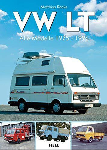 Caravaning Amp Wohnmobile