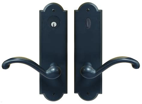 locksets for exterior doors exterior side door locksets in toronto traditional door