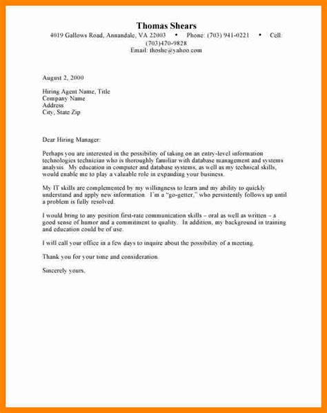 student cover letter exles 5 cover letter exles for student assembly resume