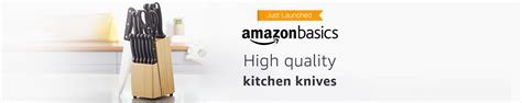Kitchen Tools Store Online : Buy Kitchen Tools in India