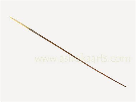 on spear dinka bone tipped spear or javelin from the sudan africa