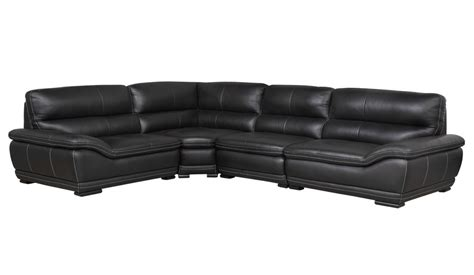 modular leather couch dessi modular corner leather sofa luxury delux deco