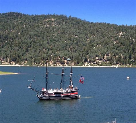 big bear boat rental deals boating fishing in big bear lake a handy guide