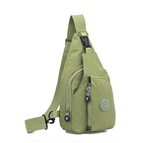 Sling Bag 27 27 fantastic travel sling bag sobatapk