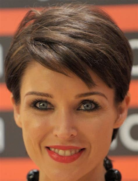 pixie lot hair style for over 60 2018 pixie hairstyles and haircuts for women over 40 to 60