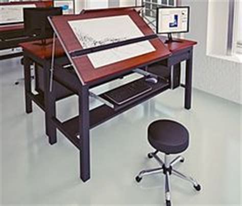 drafting table computer workstation drafting table computer desk combo search rooms