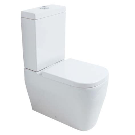 vaso monoblocco vaso monoblocco wc tue13030 tue71pf101 olympia ceramica