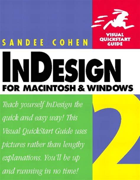 xml quick guide xml visual quickstart guide pdf intermash85 over blog com