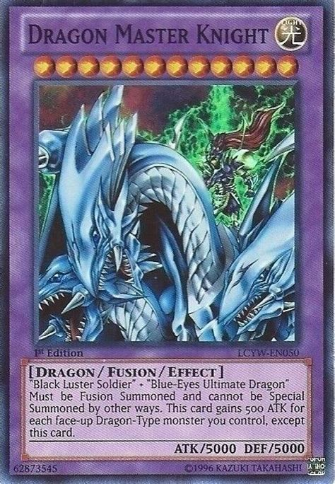 yugioh best cards top 10 yu gi oh cards