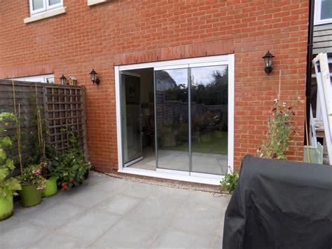 Patio Door Condensation Bifolding Doors Archives Frameless Glass Bi Fold Doors Patio Doors