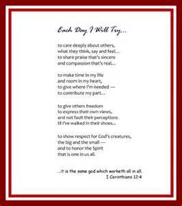 Wedding Wishes Christian Follow In Faith Religious Rhymed Poems Portfolio
