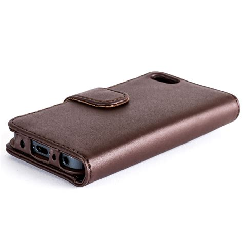 Casing Premium Vintage Edition For Iphone 5 5s Jelly Softcase snakehive 174 premium leather wallet flip cover for apple iphone 5 5s se ebay