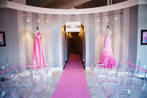 Fashion Show Decorations kara s ideas royal project runway fashion show planning ideas supplies idea