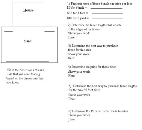 Constant Of Proportionality Worksheet by All Worksheets 187 Constant Of Proportionality Worksheets