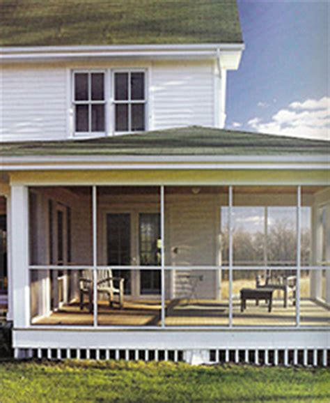 field of dreams house plan farmhouse house plans for super popular country style home