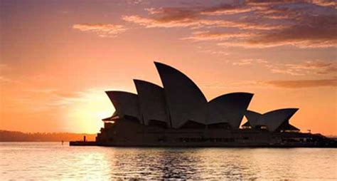 design competition sydney opera house being an architect the sydney opera house classic case