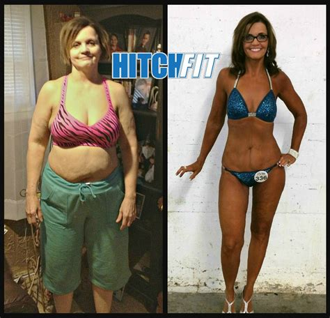 60 year old real women 60 and fit this 60 year old grandmother shed 50 pounds