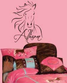 Teen Wall Stickers 25 best ideas about cowgirl room on pinterest western crafts