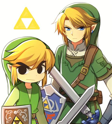 legend of zelda black hair toon link and link video games pinterest video games