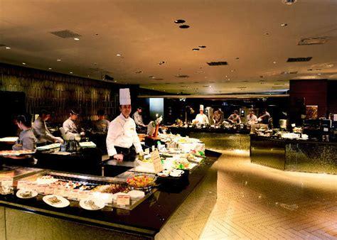 buffet hotel hotelroomsearchnet