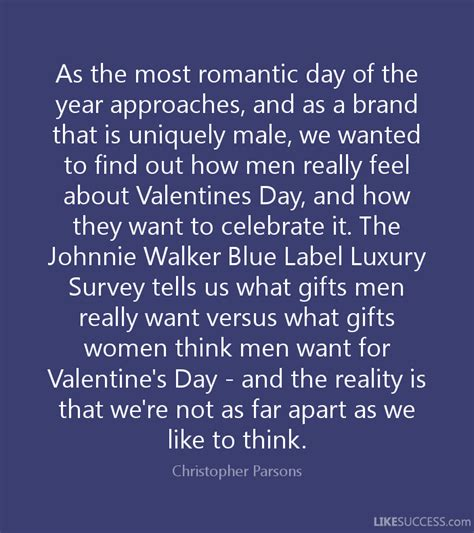 what do guys want for valentines day as the most day of the year app by christopher