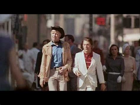 midnight cowboy film review midnight cowboy movie review youtube