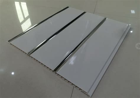 pvc ceiling panels 28 pvc ceiling panels texture home pvc ceiling tiles ceilings building materials the pvc