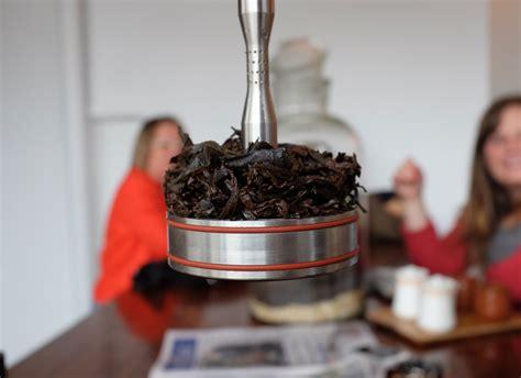 top brew coffee bar tea and coffee heaven in geelong the brew bar zinc moon