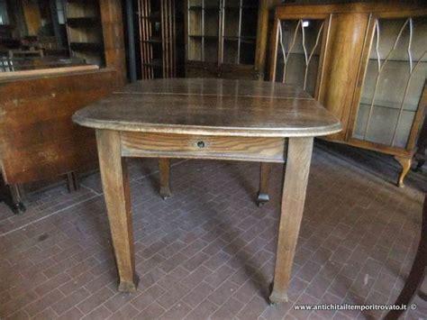 tavoli deco antichit 224 il tempo ritrovato antiquariato e restauro