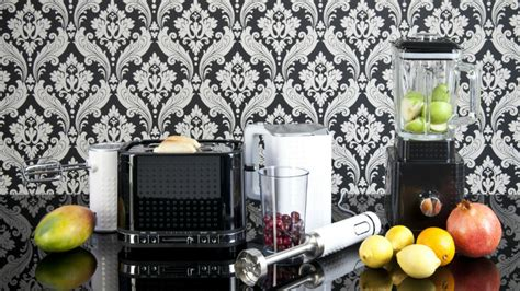 Carta Da Parati Cucina by Dalani Carta Da Parati Per Cucina Classica O Moderna