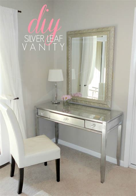 50 diy decorating tips everybody should know creative livelovediy 50 budget decorating tips you should know