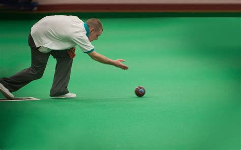 sports photography adur indoor bowling club